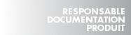 RESPONSABLE_DOCUMENTATION_PRODUIT